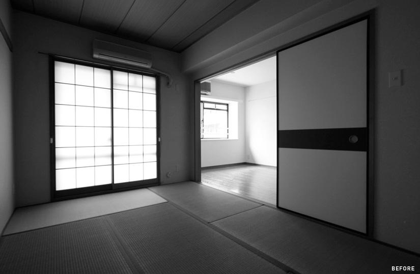 MARCATO 音×ディスプレイ|東京都リノベーションをリーズナブルに|nu【エヌユー】|東京都