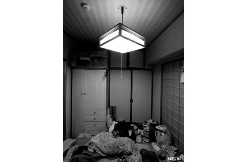 モノプレ 2D×コレクター|東京都リノベーションをリーズナブルに|nu【エヌユー】|東京都