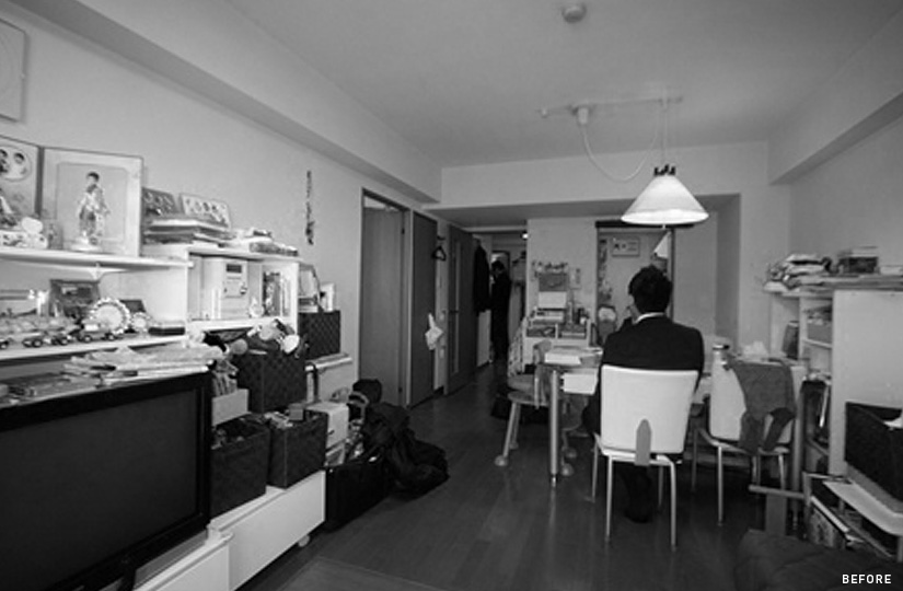 PLAYBOX 遊び×ミュージック|東京都リノベーションをリーズナブルに|nu【エヌユー】|東京都