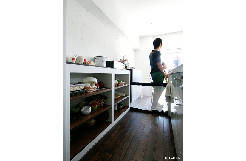 to-to 土間×風|東京都リノベーションをリーズナブルに|nu【エヌユー】|東京都