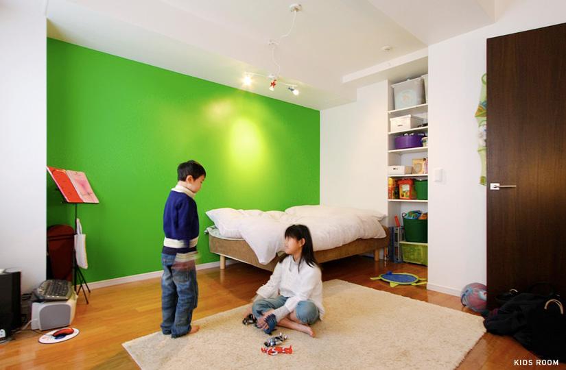 TRANSIT ホテルライク×アースカラー|東京都リノベーションをリーズナブルに|nu【エヌユー】|東京都