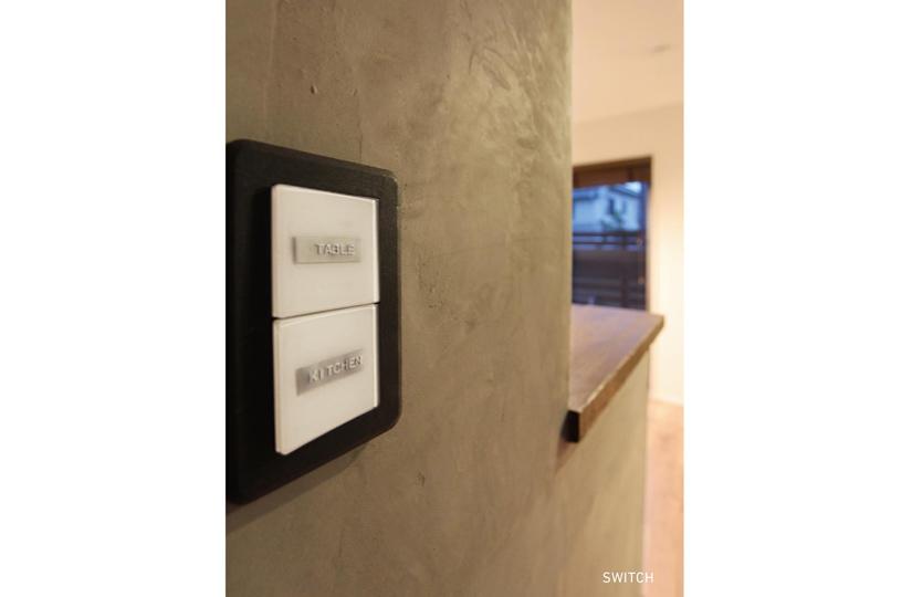 vintage-x-beach-house |リノベーション nu (東京都)【リノベーション東京スタンダード】|東京都