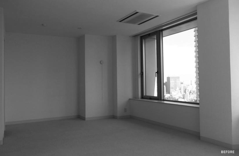 1100 STYLISHxLOFT|リノベーション nu (東京都)【リノベーション東京スタンダード】|東京都