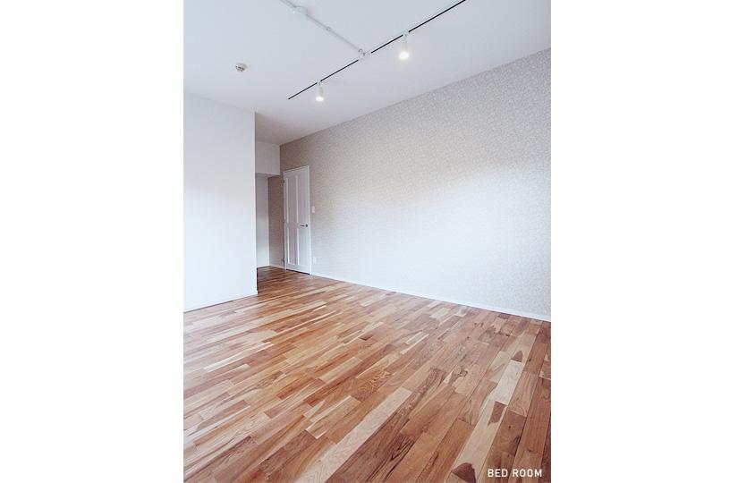 1155kurasuato|リノベーション nu (東京都)【リノベーション東京スタンダード】|東京都
