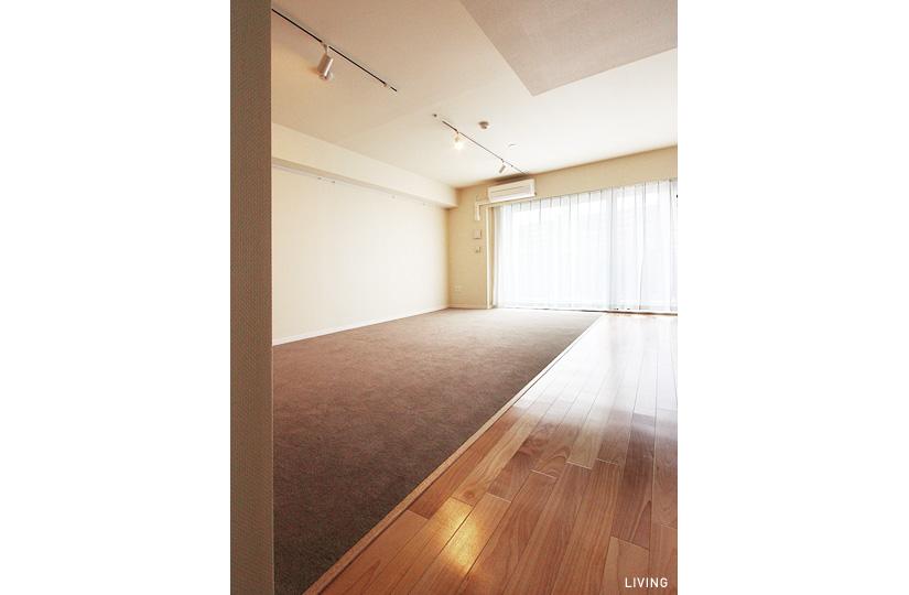 440 MellowLounge|リノベーション nu (東京都)【リノベーション東京スタンダード】|東京都