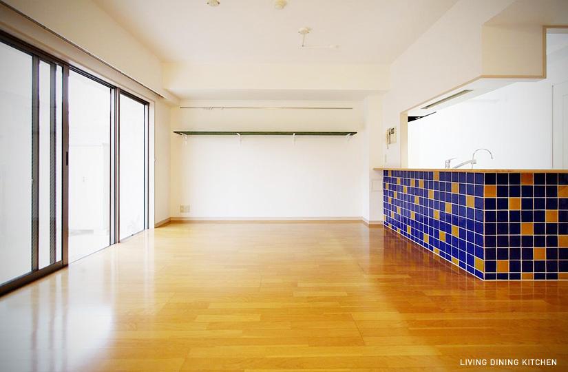 250 POP × 北欧MANIA|リノベーション nu (東京都)【リノベーション東京スタンダード】|東京都