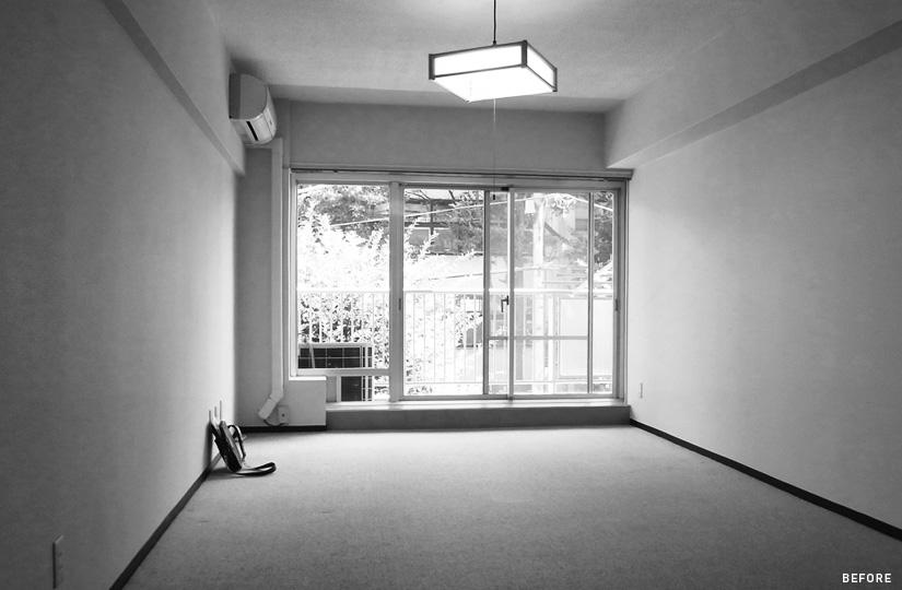 280 najimu|東京都リノベーションをリーズナブルに|nu【エヌユー】|東京都