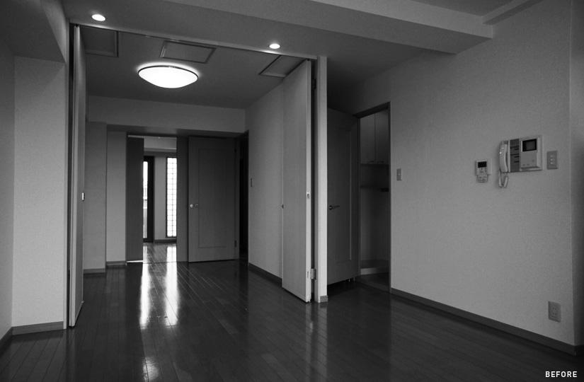 360 音楽室|東京都リノベーションをリーズナブルに|nu【エヌユー】|東京都
