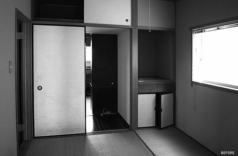 410モダビン・DECO |リノベーション nu (東京都)【リノベーション東京スタンダード】|東京都