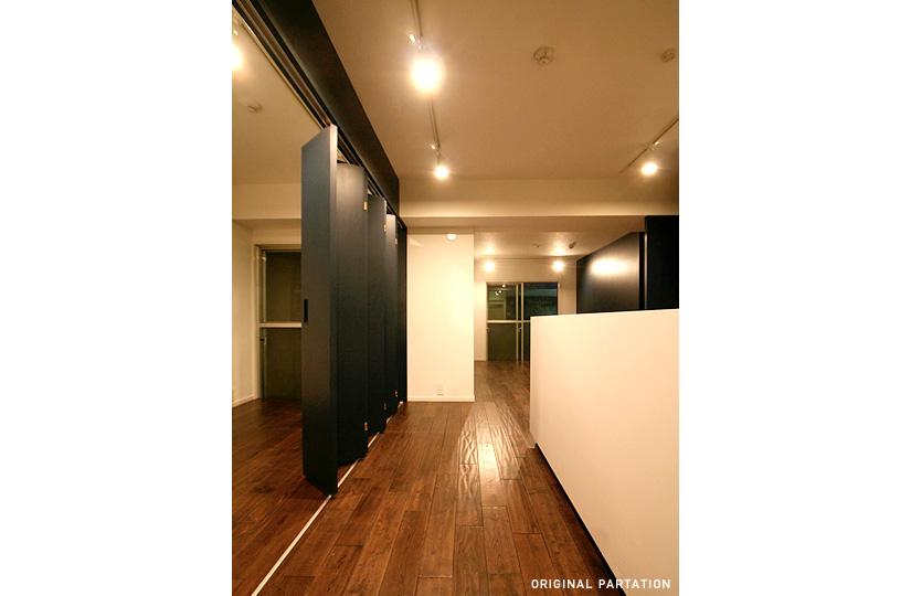 410 NATURAL WALL|東京都リノベーションをリーズナブルに|nu【エヌユー】|東京都