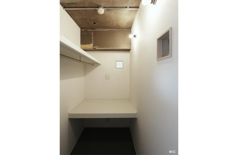 485マカロン・DECO |リノベーション nu (東京都)【リノベーション東京スタンダード】|東京都
