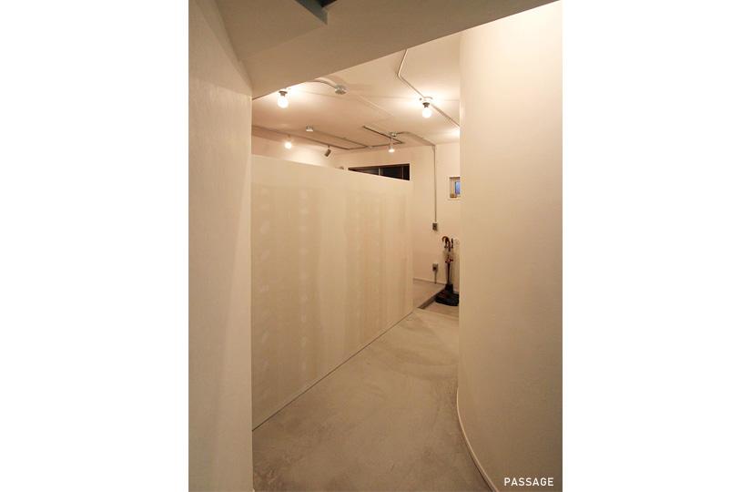 695secret |リノベーション nu (東京都)【リノベーション東京スタンダード】|東京都