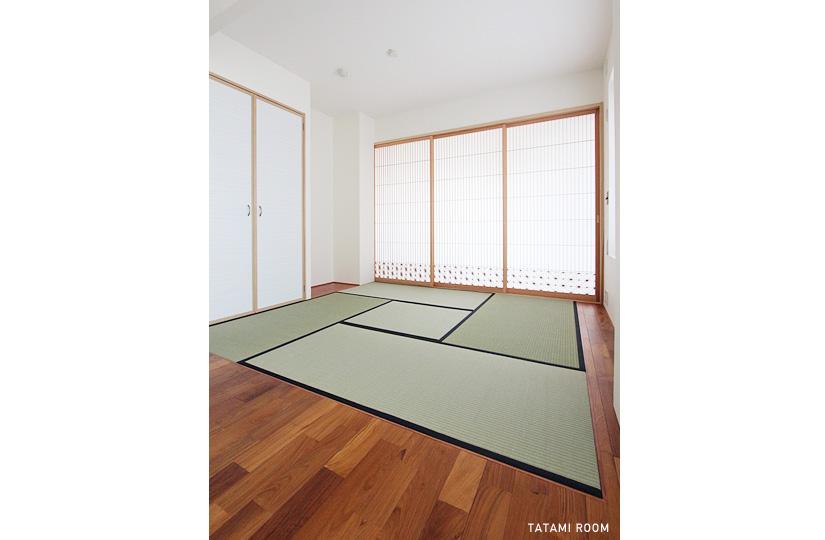 和の家|リノベーション nu (東京都)【リノベーション東京スタンダード】|東京都