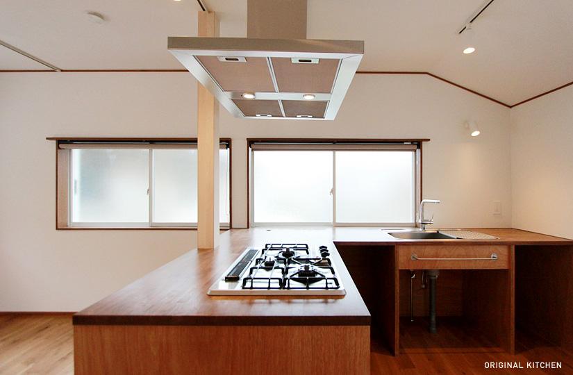 820 NATURAL × プレーン |リノベーション nu (東京都)【リノベーション東京スタンダード】|東京都