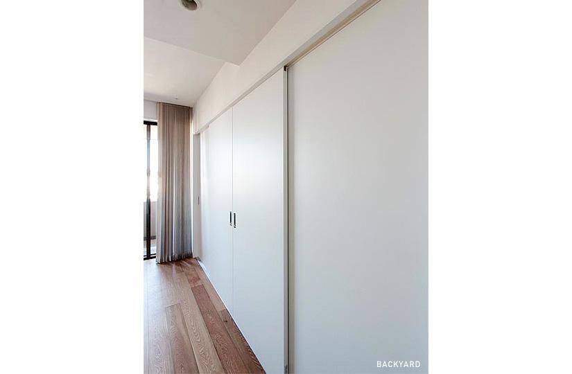 880 SIMPLE × オーガニック |リノベーション nu (東京都)【リノベーション東京スタンダード】|東京都