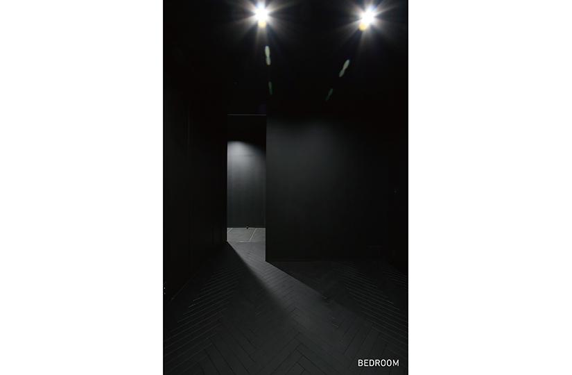 MARUGOTO「DEEP」 |リノベーション nu (東京都)【リノベーション東京スタンダード】|東京都