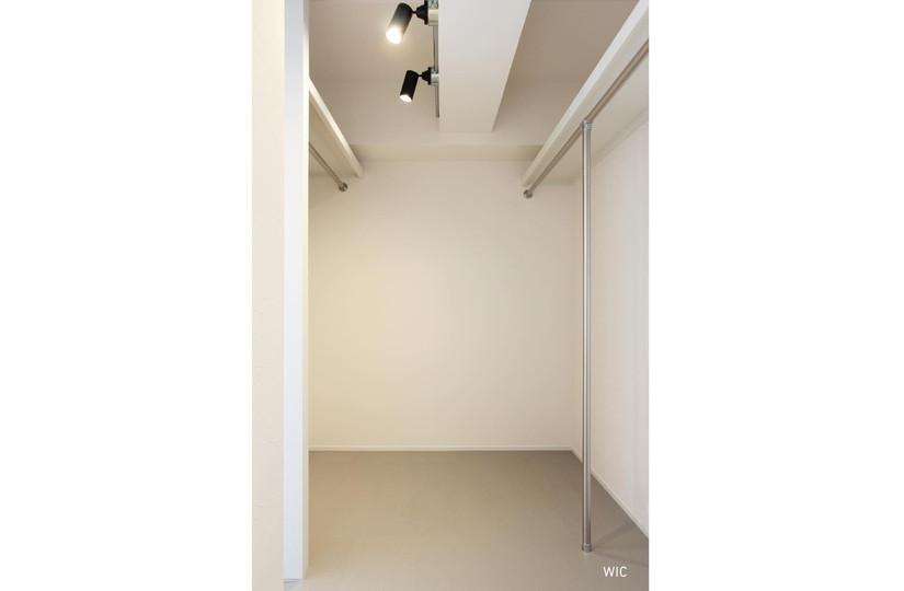 ジャンク×VINTAGE |リノベーション nu (東京都)【リノベーション東京スタンダード】|東京都