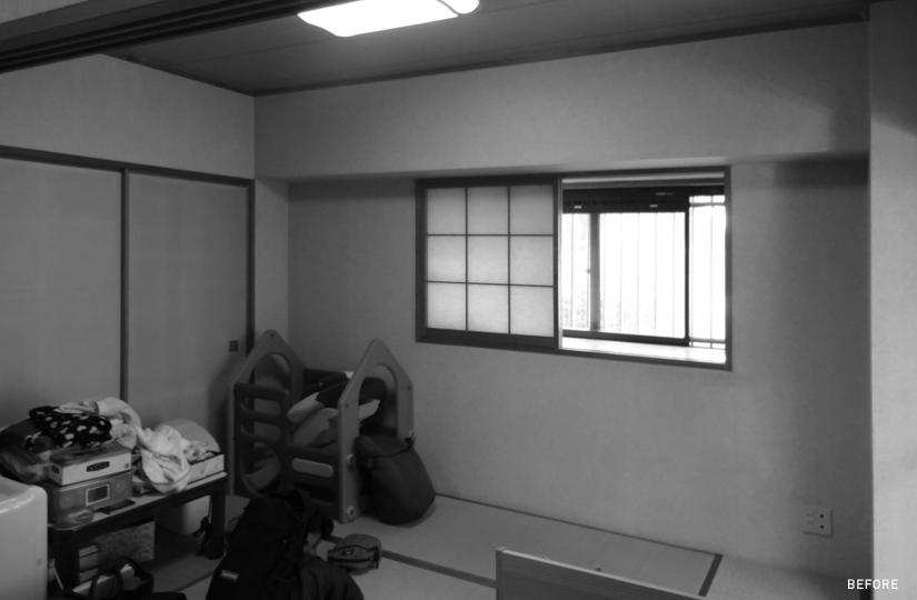 NATURAL×KITCHEN |リノベーション nu (東京都)【リノベーション東京スタンダード】|東京都