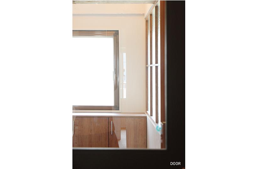 MARUGOTO「NOISE」 |リノベーション nu (東京都)【リノベーション東京スタンダード】|東京都