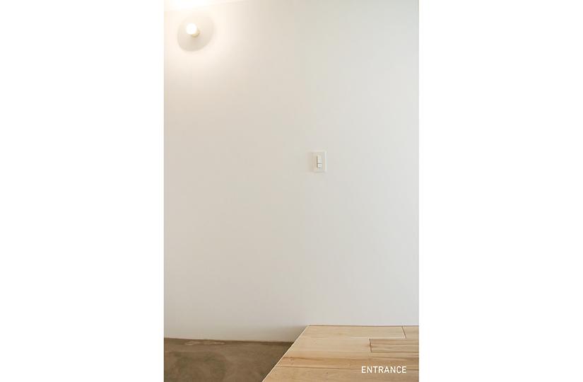 MARUGOTO「白いハコ」 |リノベーション nu (東京都)【リノベーション東京スタンダード】|東京都