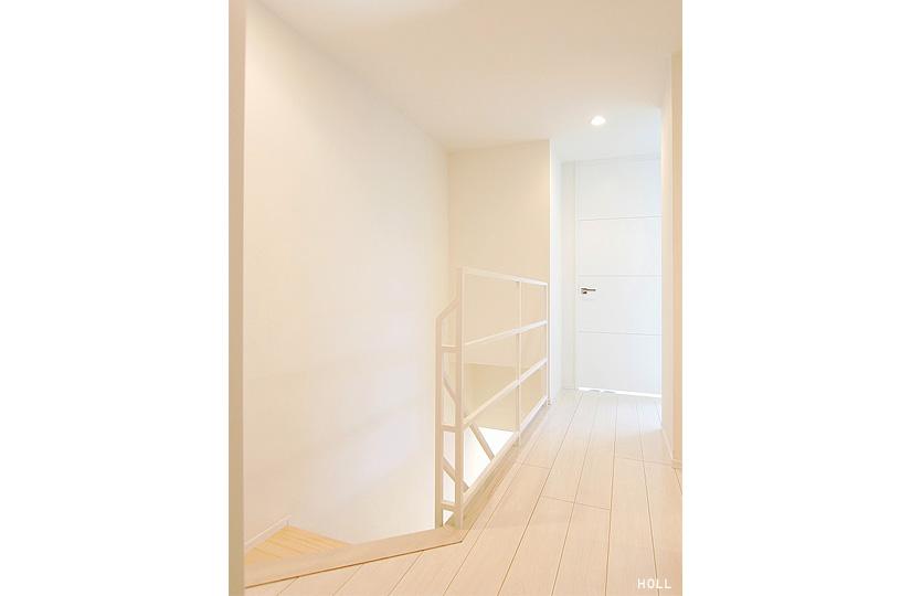 白艶|リノベーション nu (東京都)【リノベーション東京スタンダード】|東京都