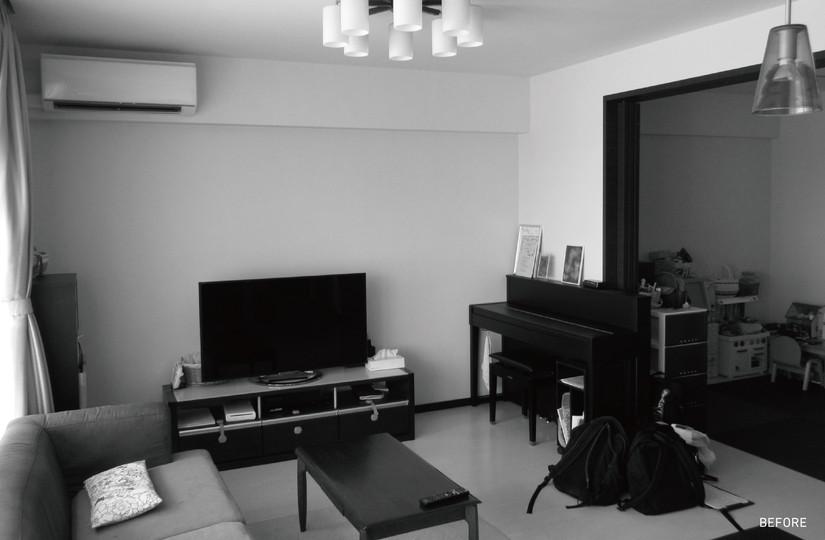 STYLISH×HOTEL |リノベーション nu (東京都)【リノベーション東京スタンダード】|東京都