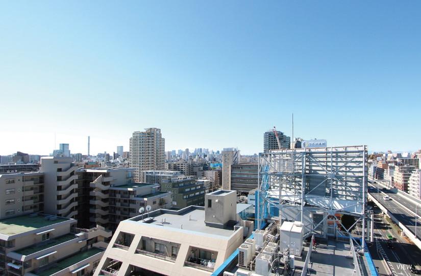 Life Like|東京都リノベーションをリーズナブルに|nu【エヌユー】|東京都