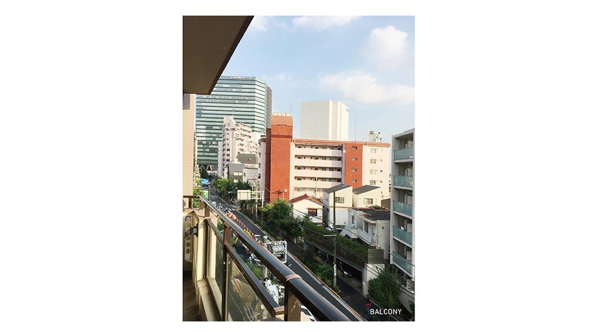 目黒青葉台グランドハイツ|東京都リノベーションをリーズナブルに|nu【エヌユー】|東京都