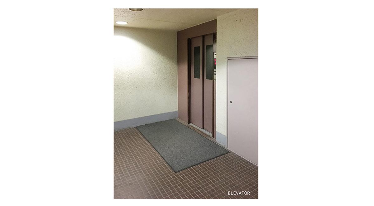 daikanyama|東京都リノベーションをリーズナブルに|nu【エヌユー】|東京都