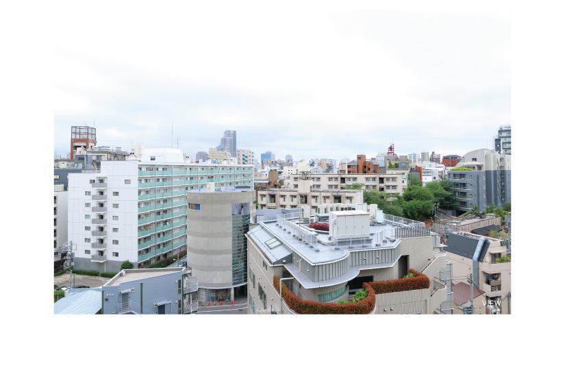 代官山マンション|東京都リノベーションをリーズナブルに|nu【エヌユー】|東京都