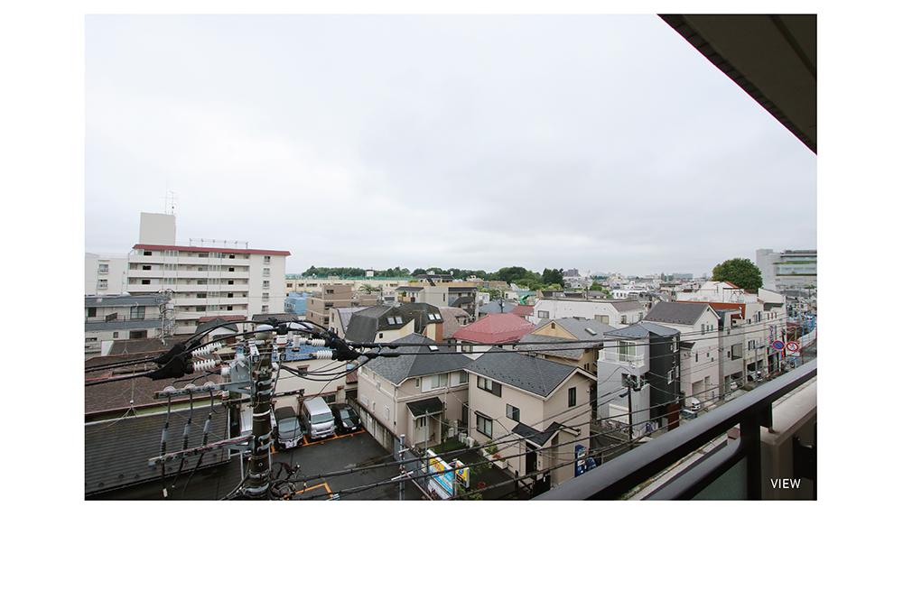 sangenchaya|東京都リノベーションをリーズナブルに|nu【エヌユー】|東京都