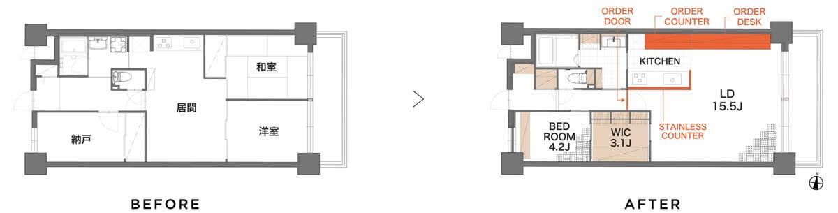 FURNITURE BOX_plan