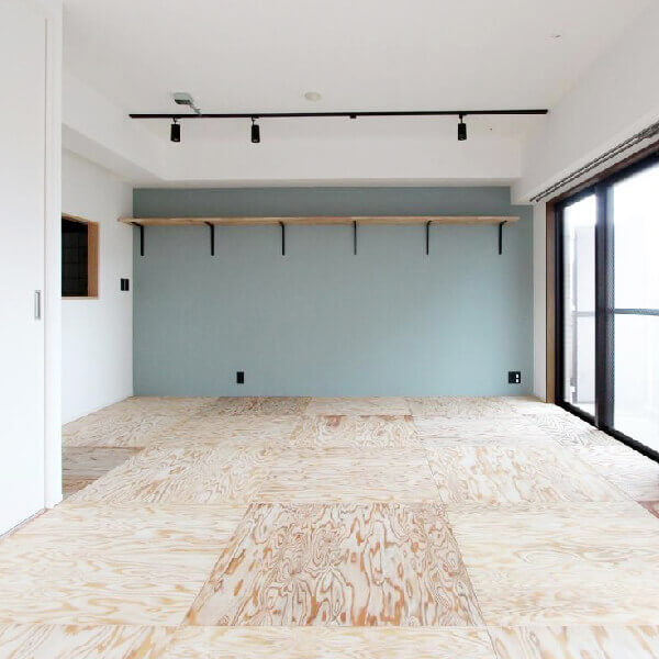 larch floor_banner