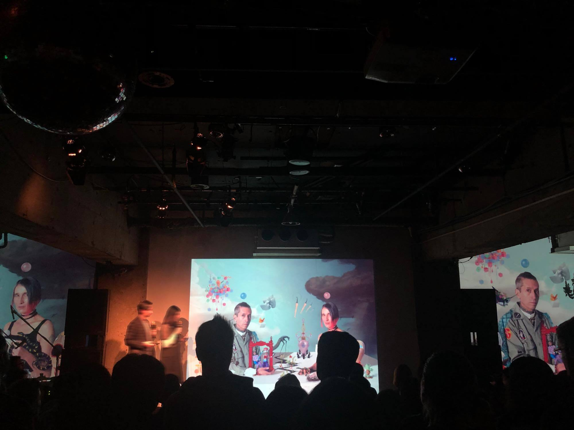 blog「PechaKuchaNight」02