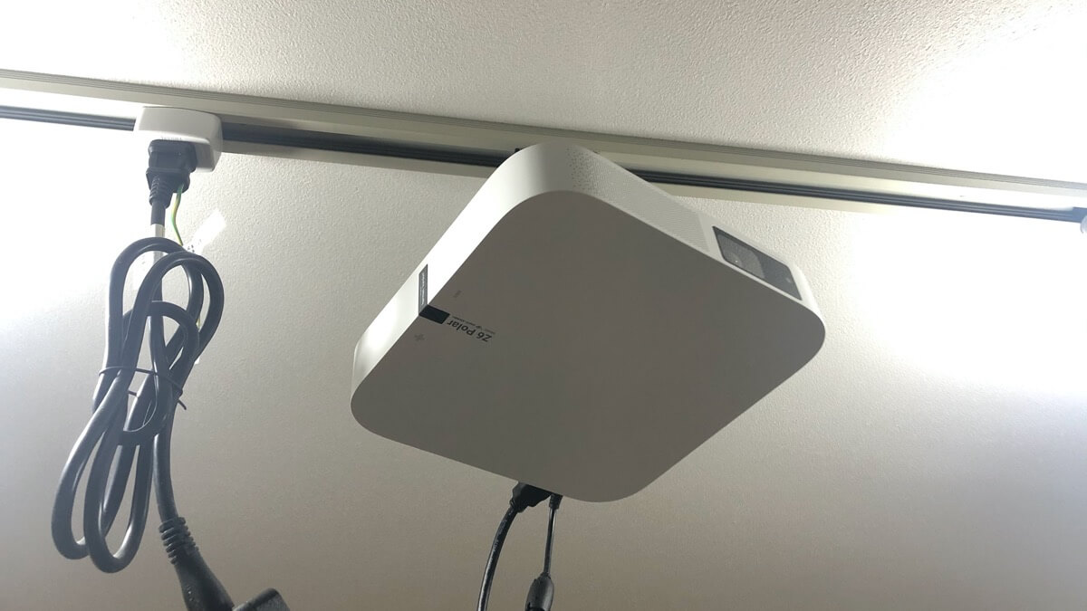 blog「Home Theater」_03