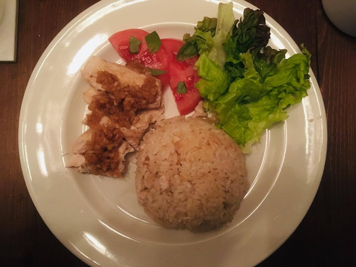 blog「STAY HOME COOKING」_05