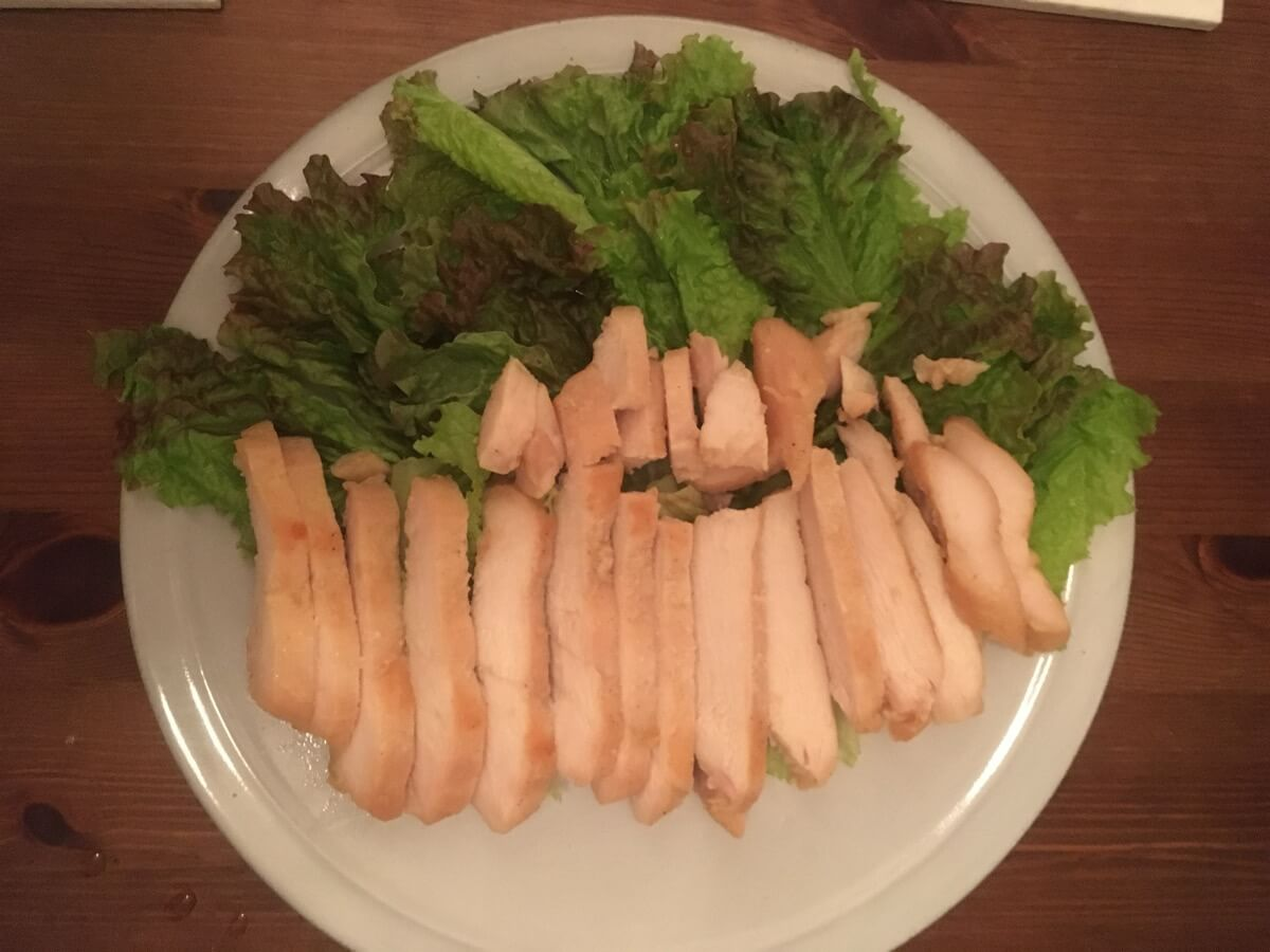 blog「Science Cooking」_03